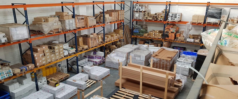murduff enterprises insulation ltd jute scrim. Black Bedroom Furniture Sets. Home Design Ideas
